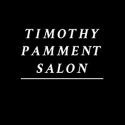 Timothy Pamment Salon