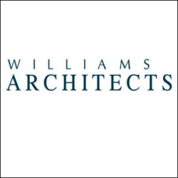 Williams Architects