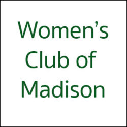Women's Club of Madison