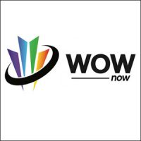 WOWnow