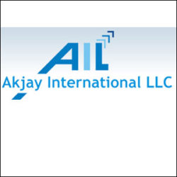 Akjay International LLC
