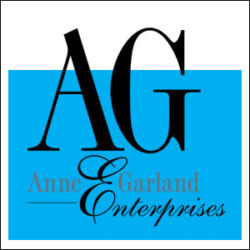 Anne Garland Enterprises