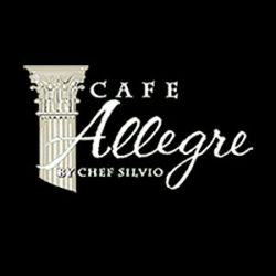 Cafe Allegre