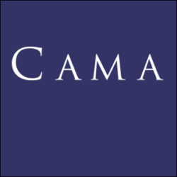 CAMA, Incorporated