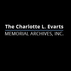 Charlotte L. Evarts Memorial Archives, Inc.