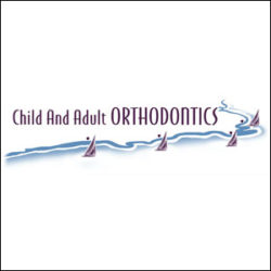 Child & Adult Orthodontics
