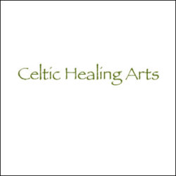 Celtic Healing Arts