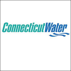 Connecticut Water Co.