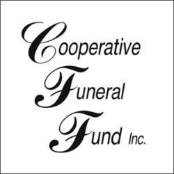 Cooperative Funeral Fund