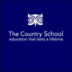 Country School, The