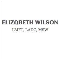 EHW Counseling & Therapy LLC