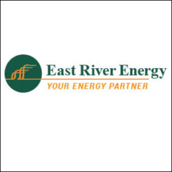 East River Energy, Inc.