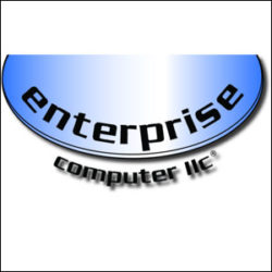Enterprise Computers