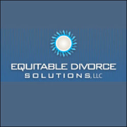 Equitable Divorce Solutions