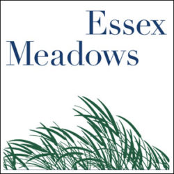 Essex Meadows