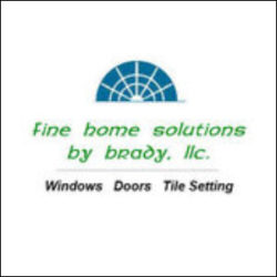Fine Home Solutions by Brady, LLC