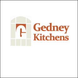 Gedney Kitchens, Inc.