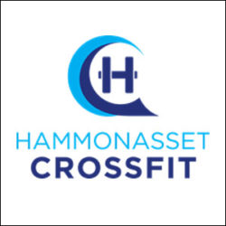 Hammonasset Crossfit