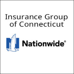 Insurance Group of CT