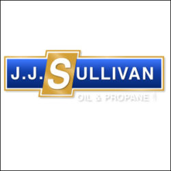 JJ Sullivan/Madison Oil Co., Inc