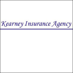 Kearney Insurance Agency, LLC