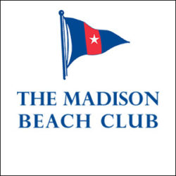 Madison Beach Club