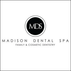 Madison Dental Spa, LLC – Almouzayn, M., DMD, FICOI,