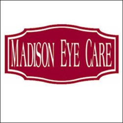 Madison Eye Care