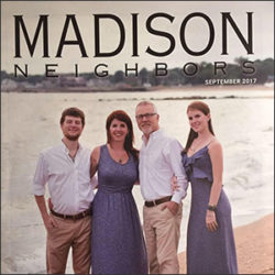 Madison Neighbors Magazine
