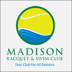Madison Racquet & Swim Club