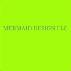 Mermaid Design, LLC