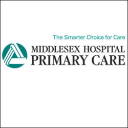 Middlesex Hospital Primary Care Madison