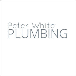 Peter White Plumbing, LLC