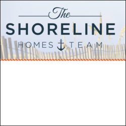 Robin Keegan – Shoreline Homes Team