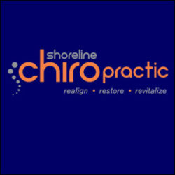 Shoreline Chiropractic Center