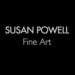 Susan Powell Fine Art