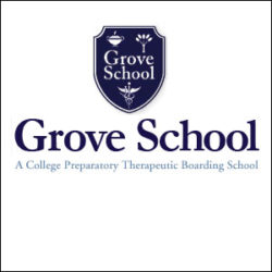Grove School,Inc.