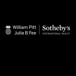 William Pitt Sotheby's Int'l Realty