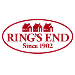 Ring's End Lumber