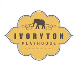 Ivoryton Playhouse CT
