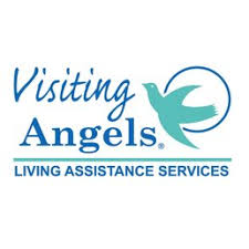Visiting Angels of Madison