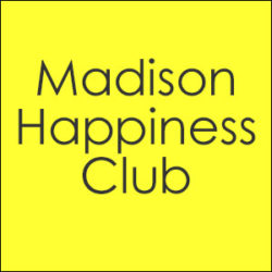 Madison Happiness Club