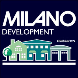 Milano Development