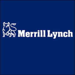 Merrill Lynch – Madison Branch