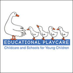 Educational Playcare – Madison
