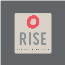 Rise Therapy and Wellness, LLC