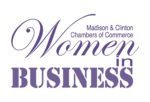 Women in Business @ Chamard Vineyards | Clinton | Connecticut | United States