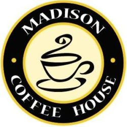 Madison Coffee House