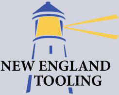 New England Tooling, Inc