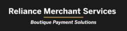 Reliance Merchant Services, Inc.